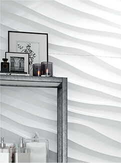Decoration – Page 3 – MSD Panels – Paneles y revestimientos 3D