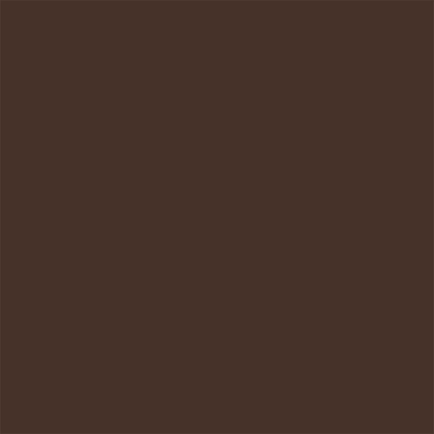 Java #Cocoa