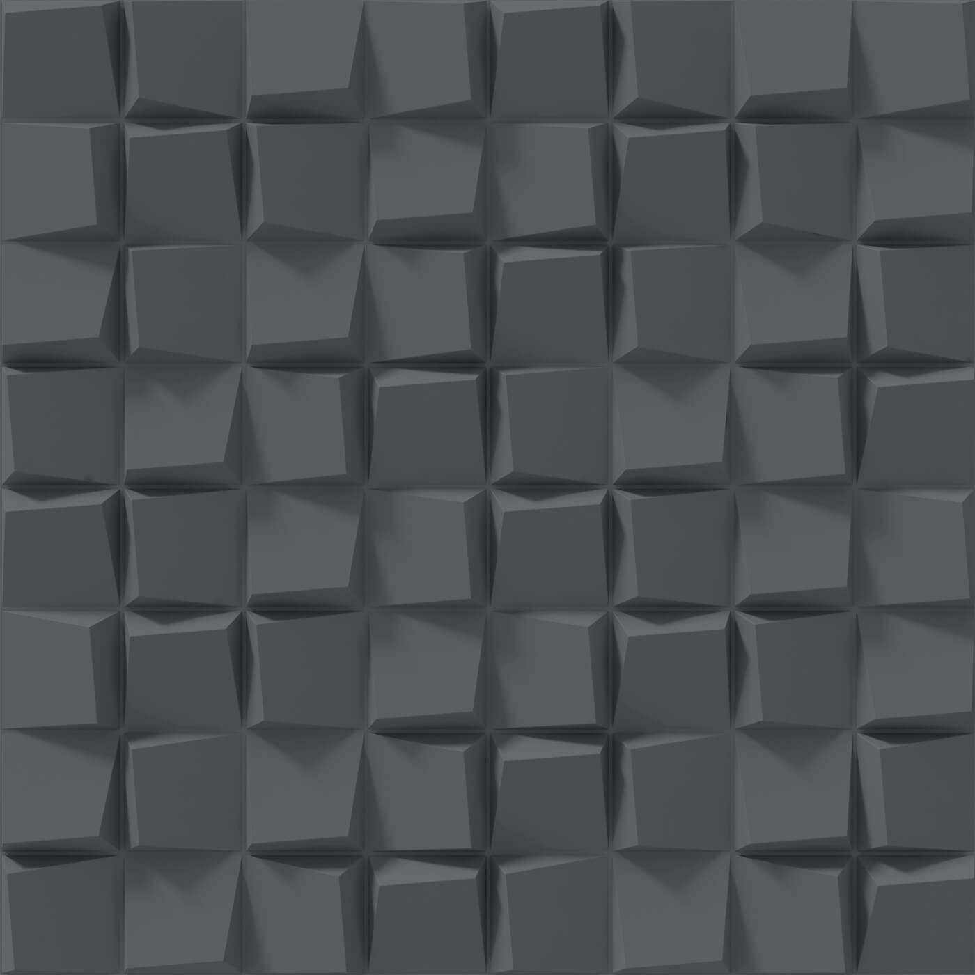 Komodo #Black Pearl
