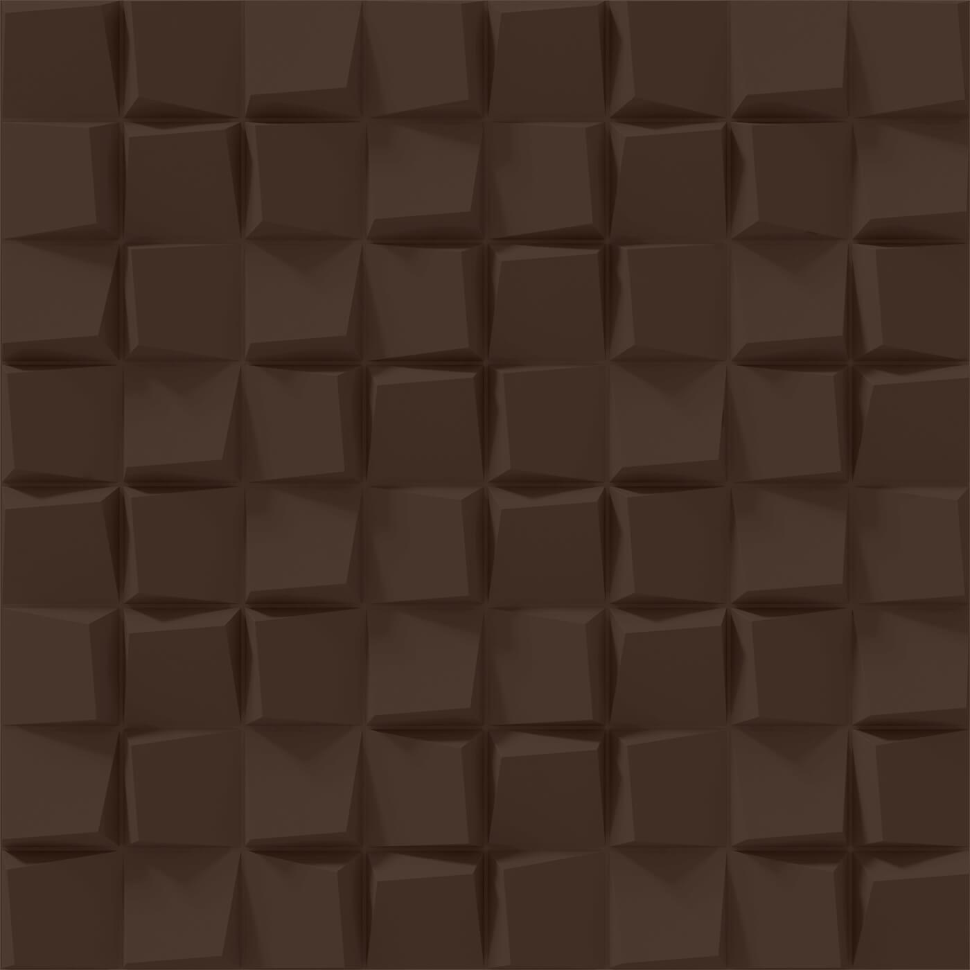 Komodo #Cocoa