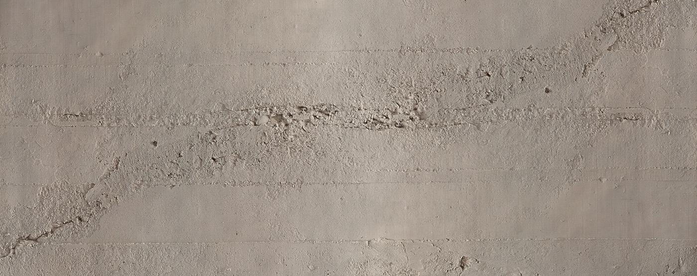 Vertical Concrete #Grey