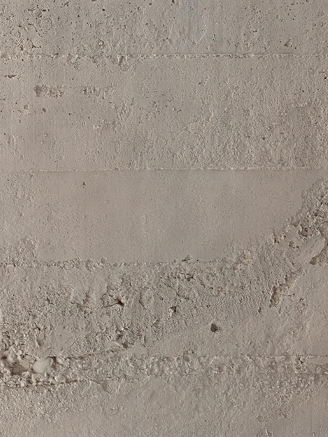 Hormigón vertical #gris
