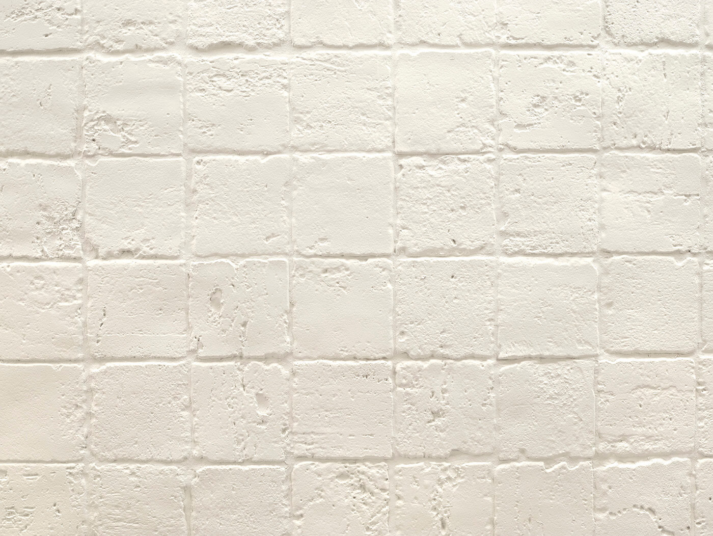 Ladrillo mosaico #blanco