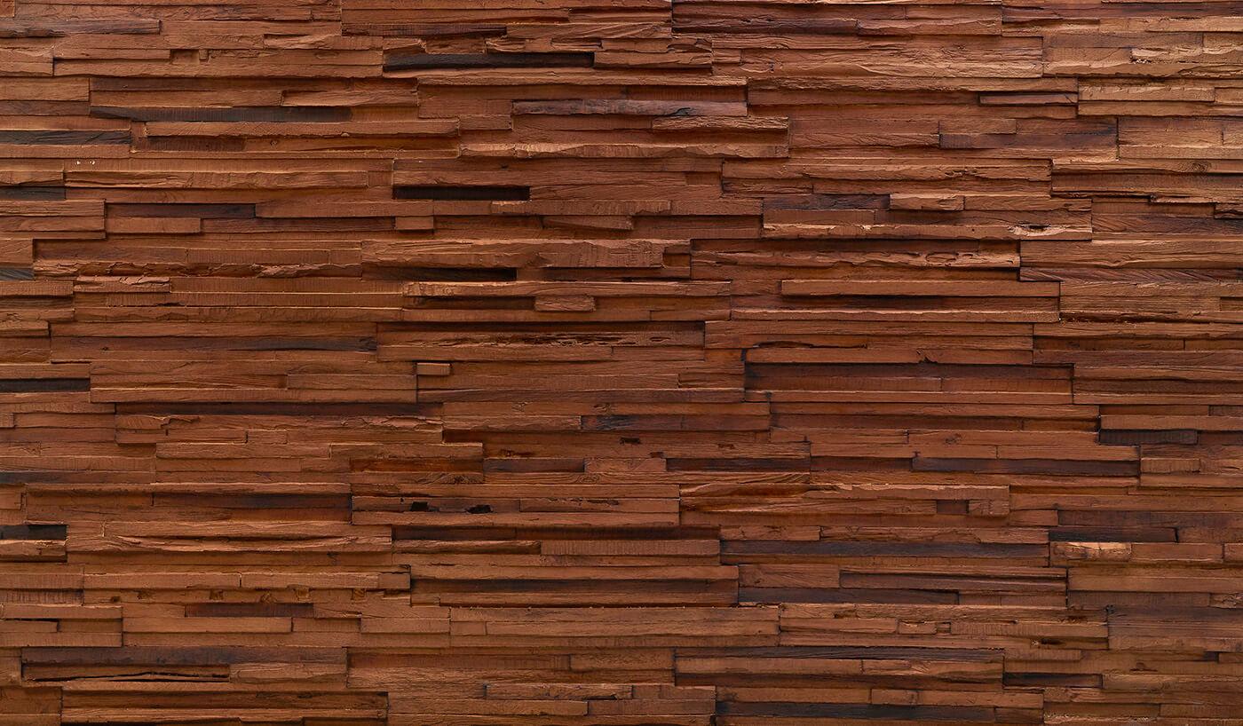 Plywood #Hazel