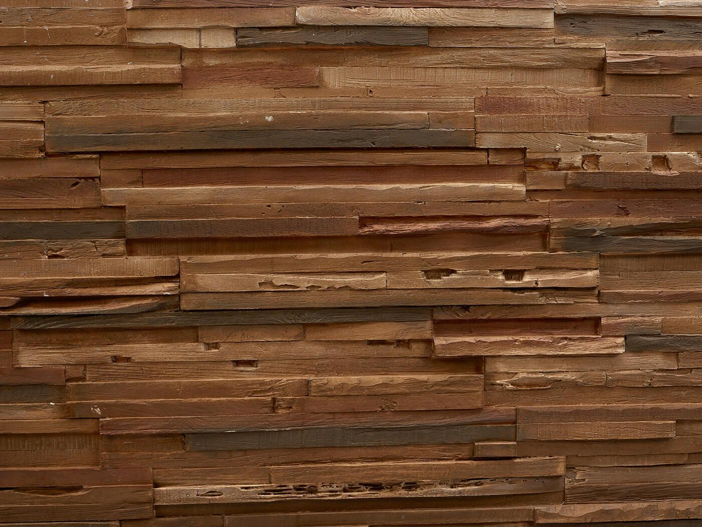 Madera tablas #marrón