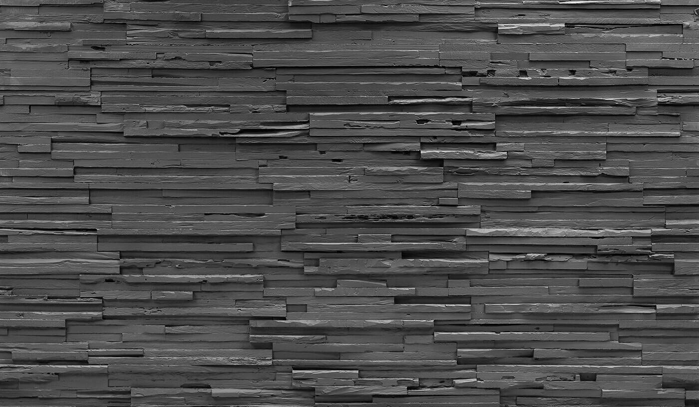 Plywood #Black