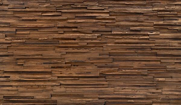 panel imitacion madera para exterior