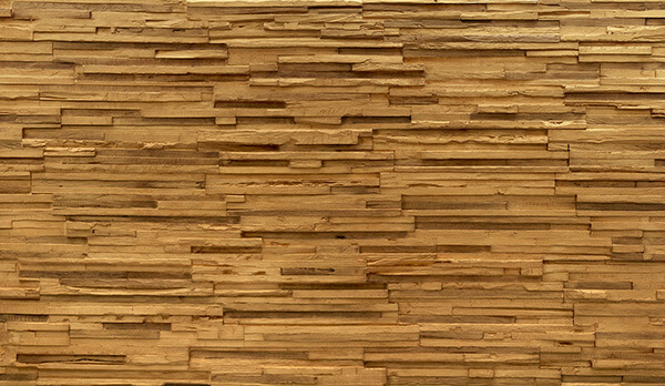 The Best Decorative Wood Panels For
