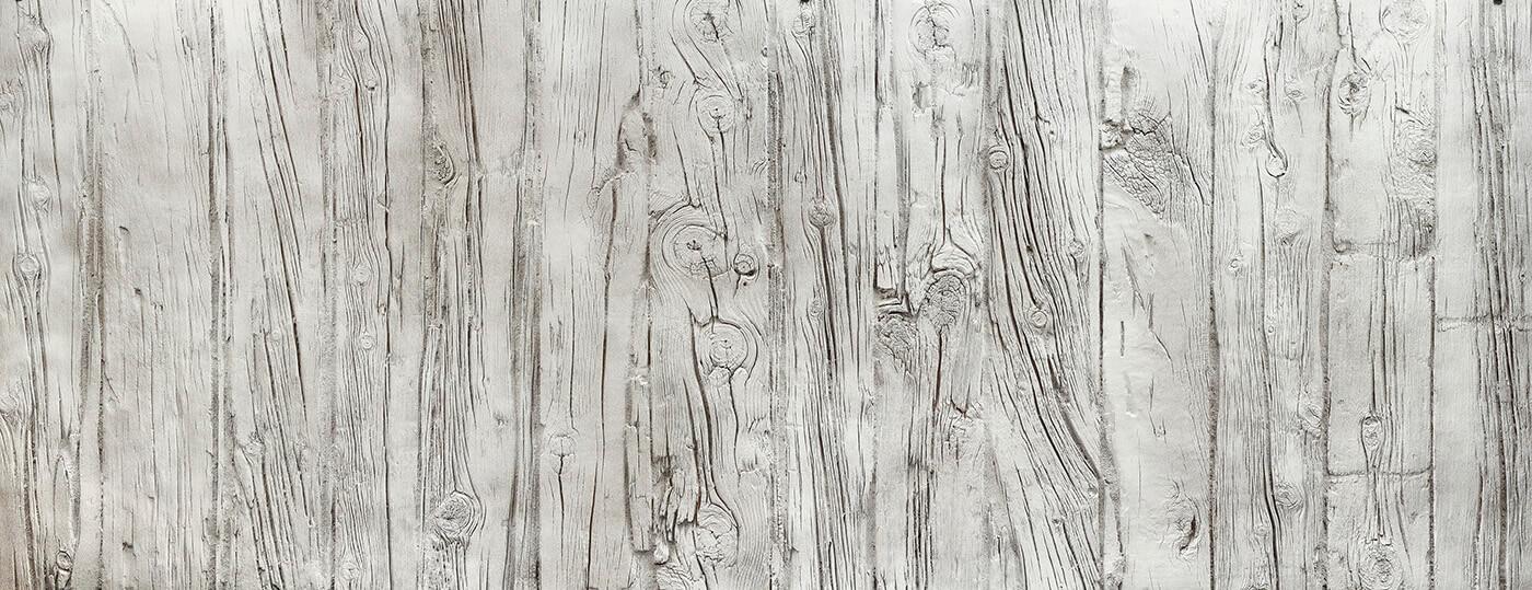 Madera traviesas vertical #blanca