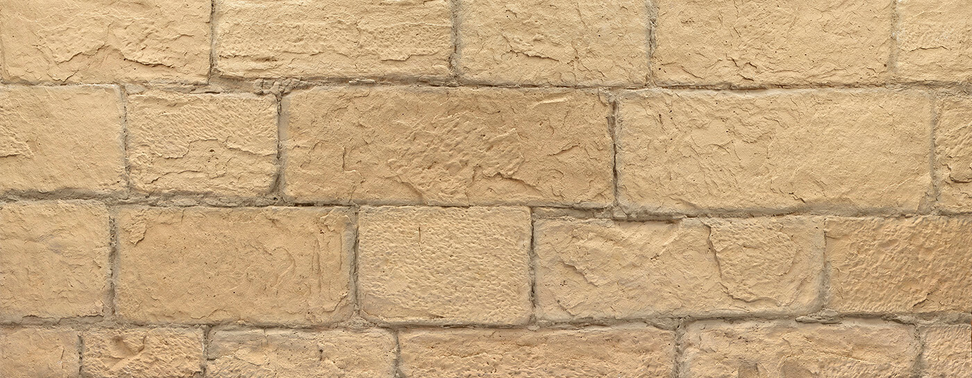 Labyrinth Stone #Spanish white