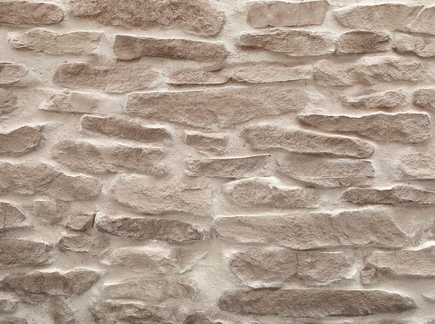 Piedra Lajas #antracita