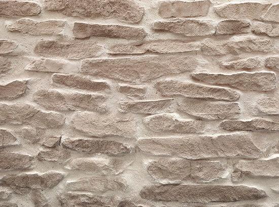Paneles de piedra msd panels paneles y revestimientos 3d - Panel piedra precio ...
