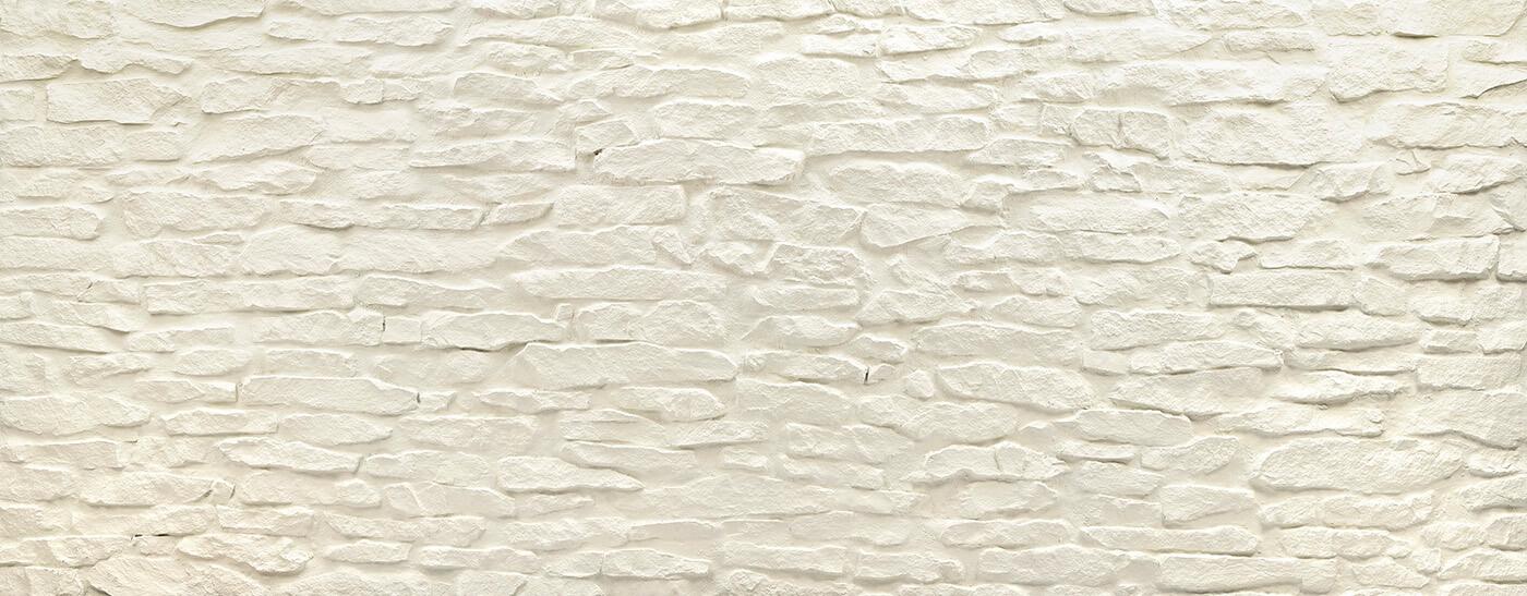 Piedra Lajas #blanca