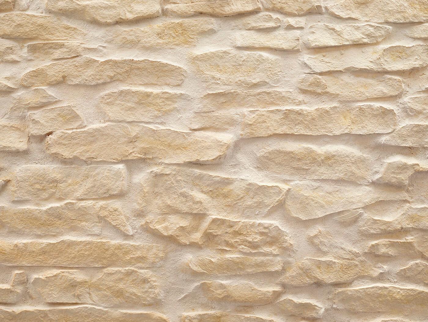 Piedra Lajas #blanca castellana