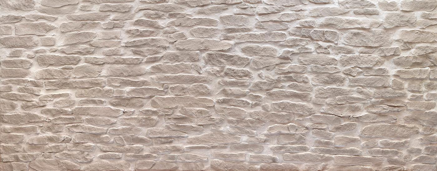 Piedra Lajas #gris