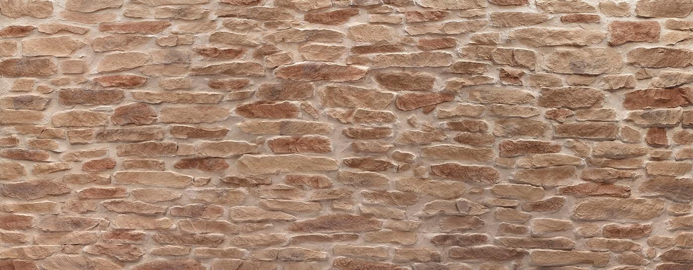 Piedra Lajas #marrón claro