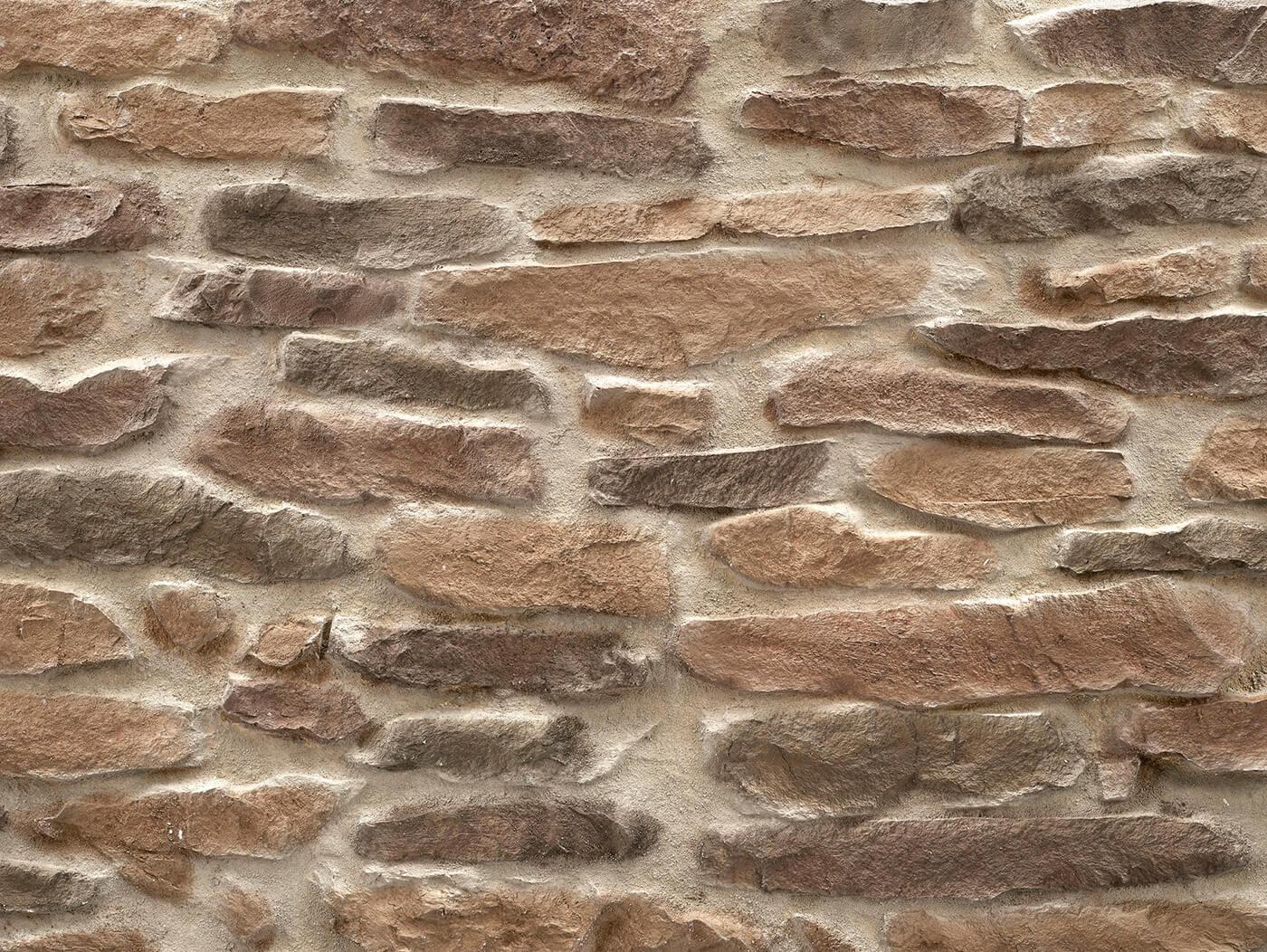 Piedra Lajas #marrón