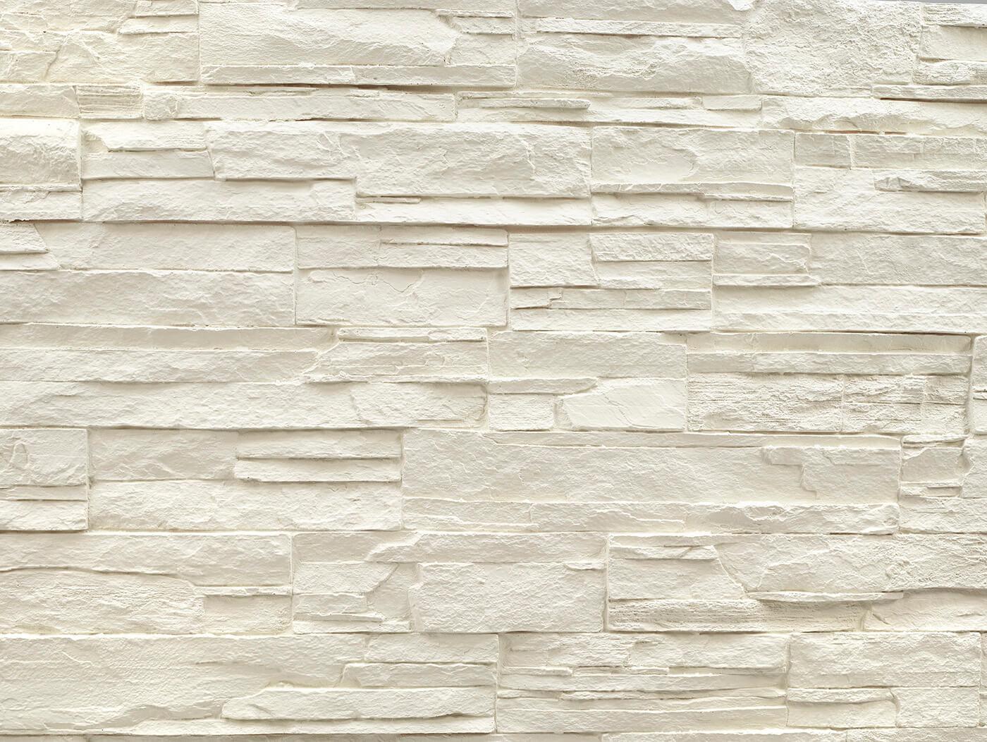 Piedra Lascas #blanco