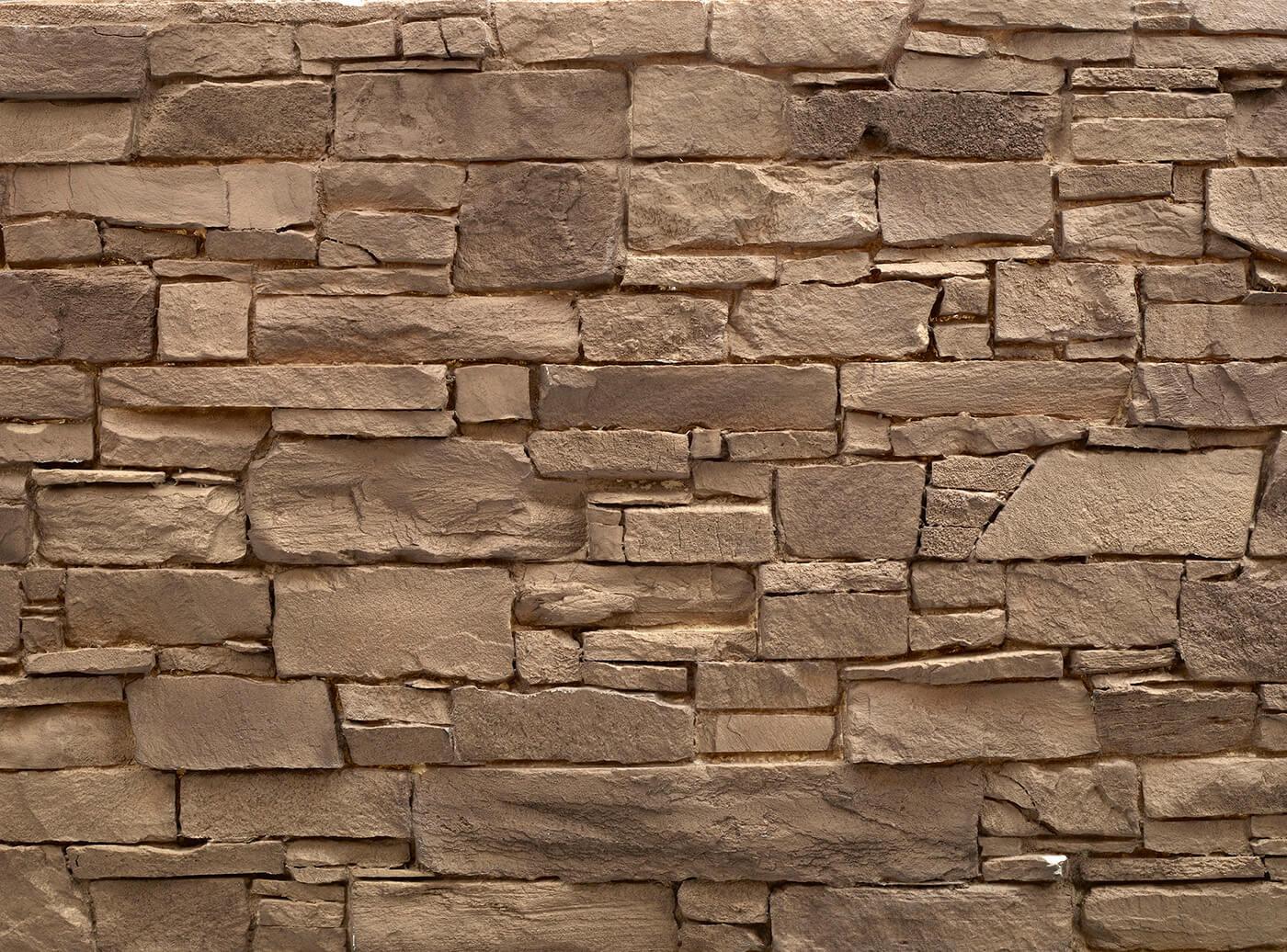 Navarrete stone #Anthracite