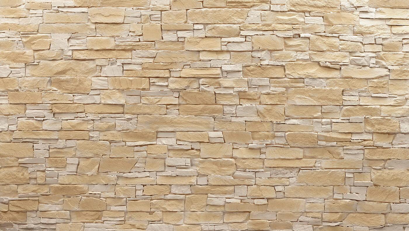Piedra Lascas Navarrete #blanca castellana