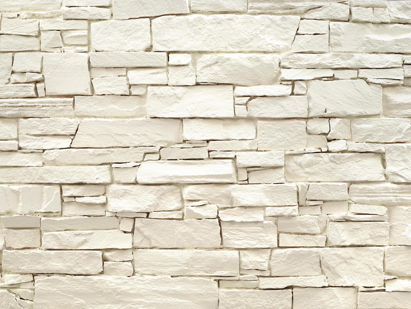 Piedra Lascas Navarrete #blanco