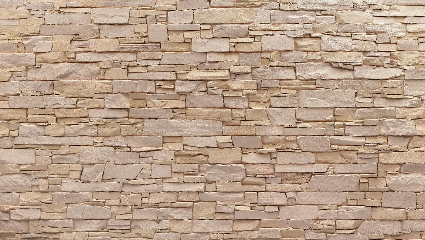 Navarrete stone-like strata #Grey