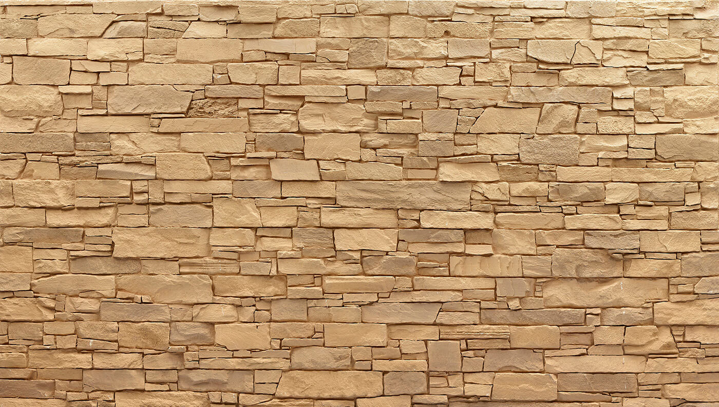 Piedra Lascas Navarrete #terrosa