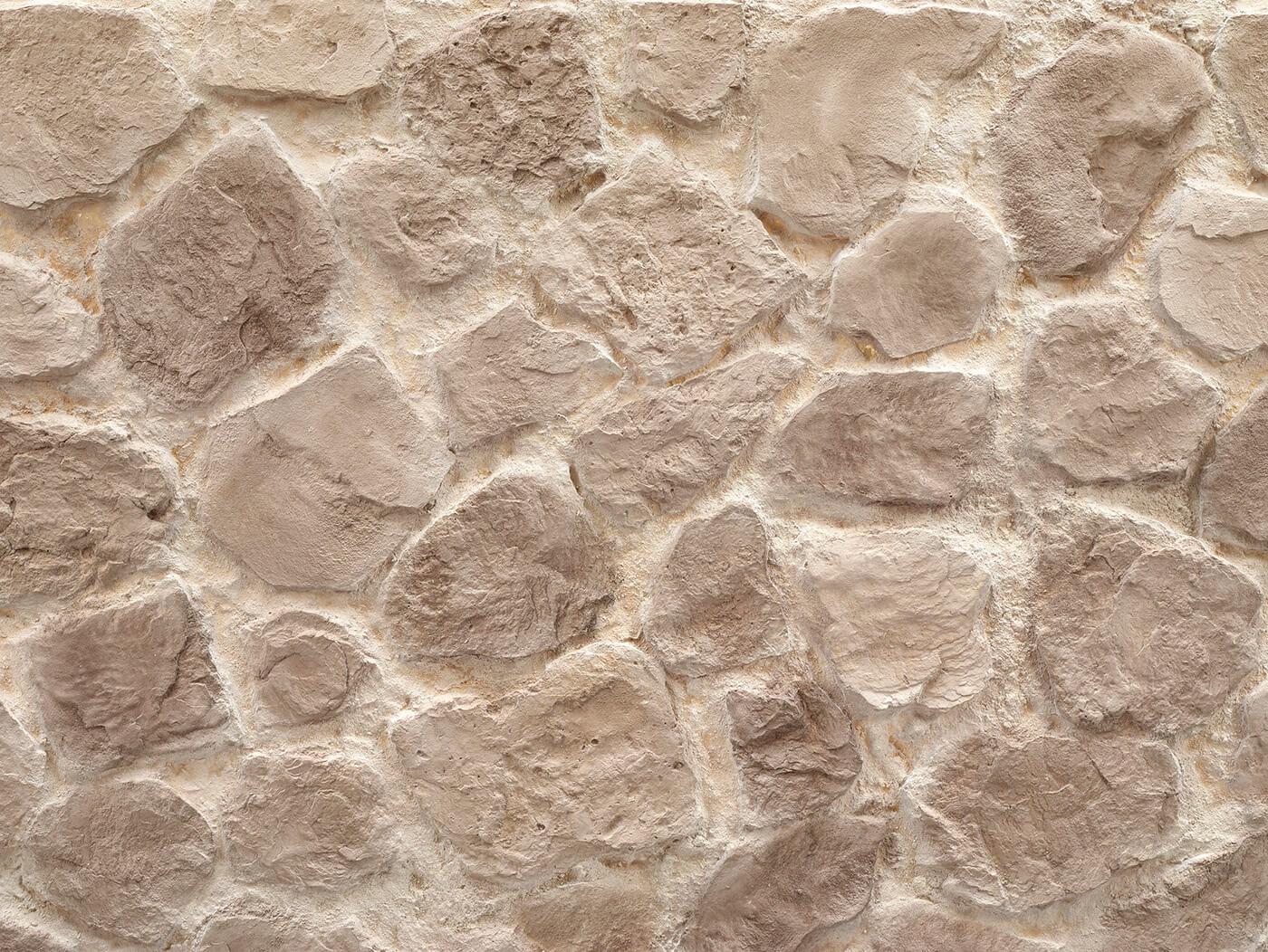 Flint Stone #Anthracite