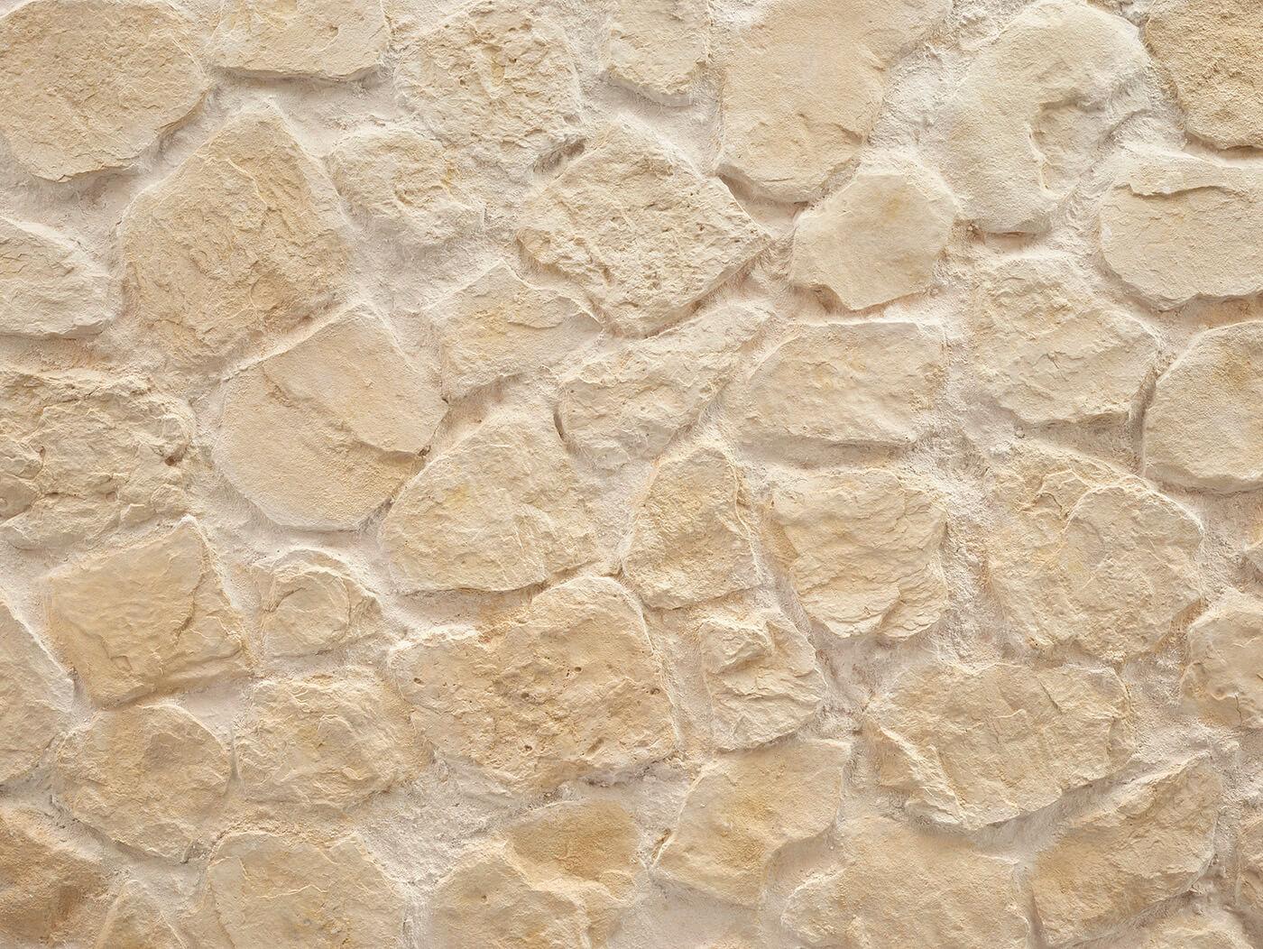 Piedra Lastra #blanca castellana
