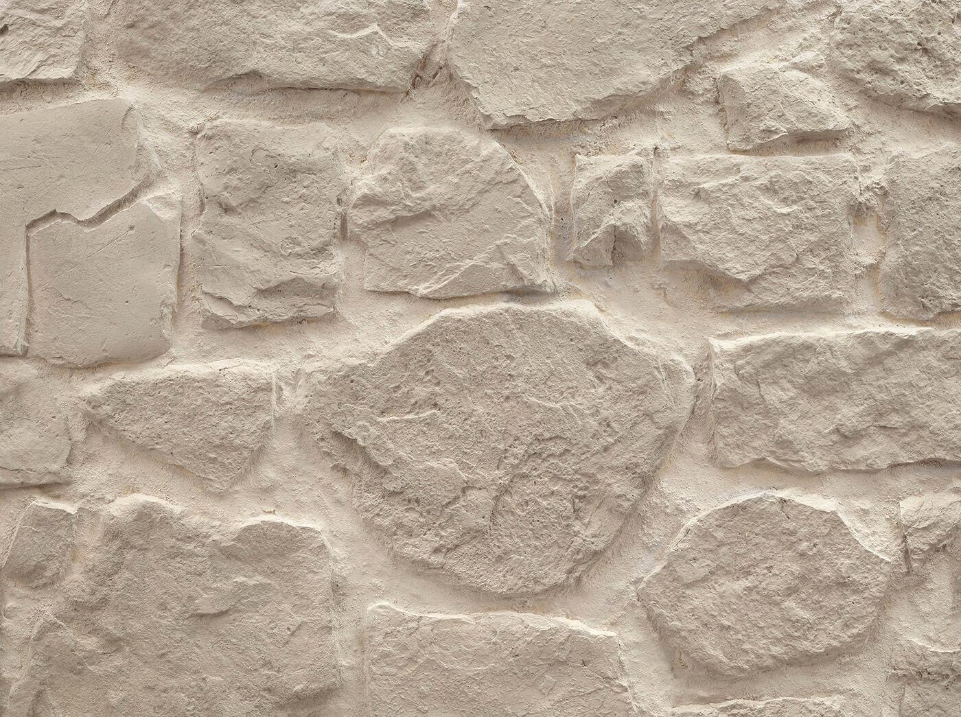 Piedra Mampostería Vieja #gris