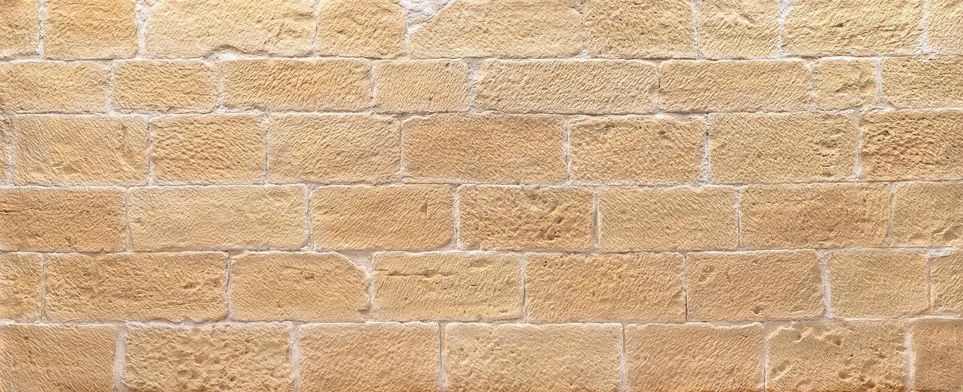 Piedra Picada #blanca castellana