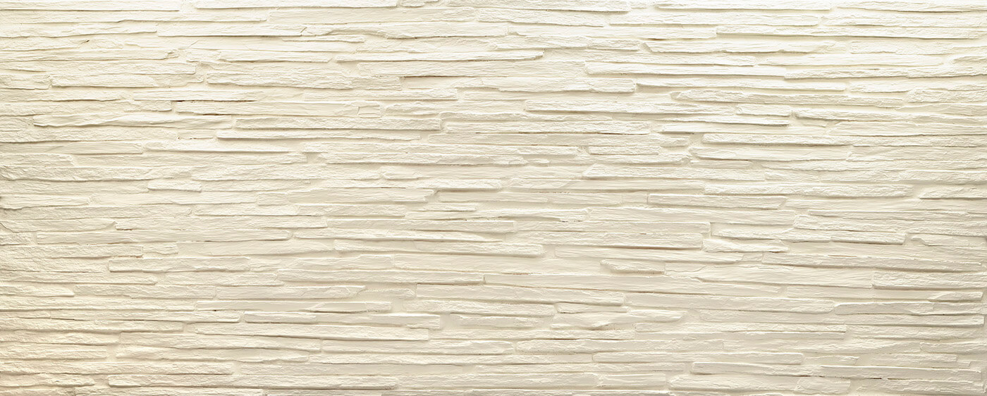 Piedra Pirenaica #blanca