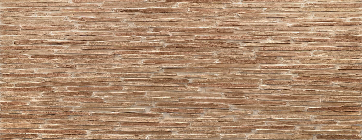 Pyrenean stone #Light brown