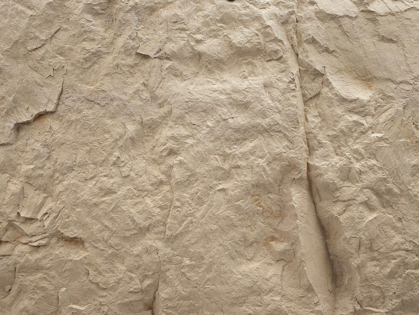 Piedra Roca #Natural