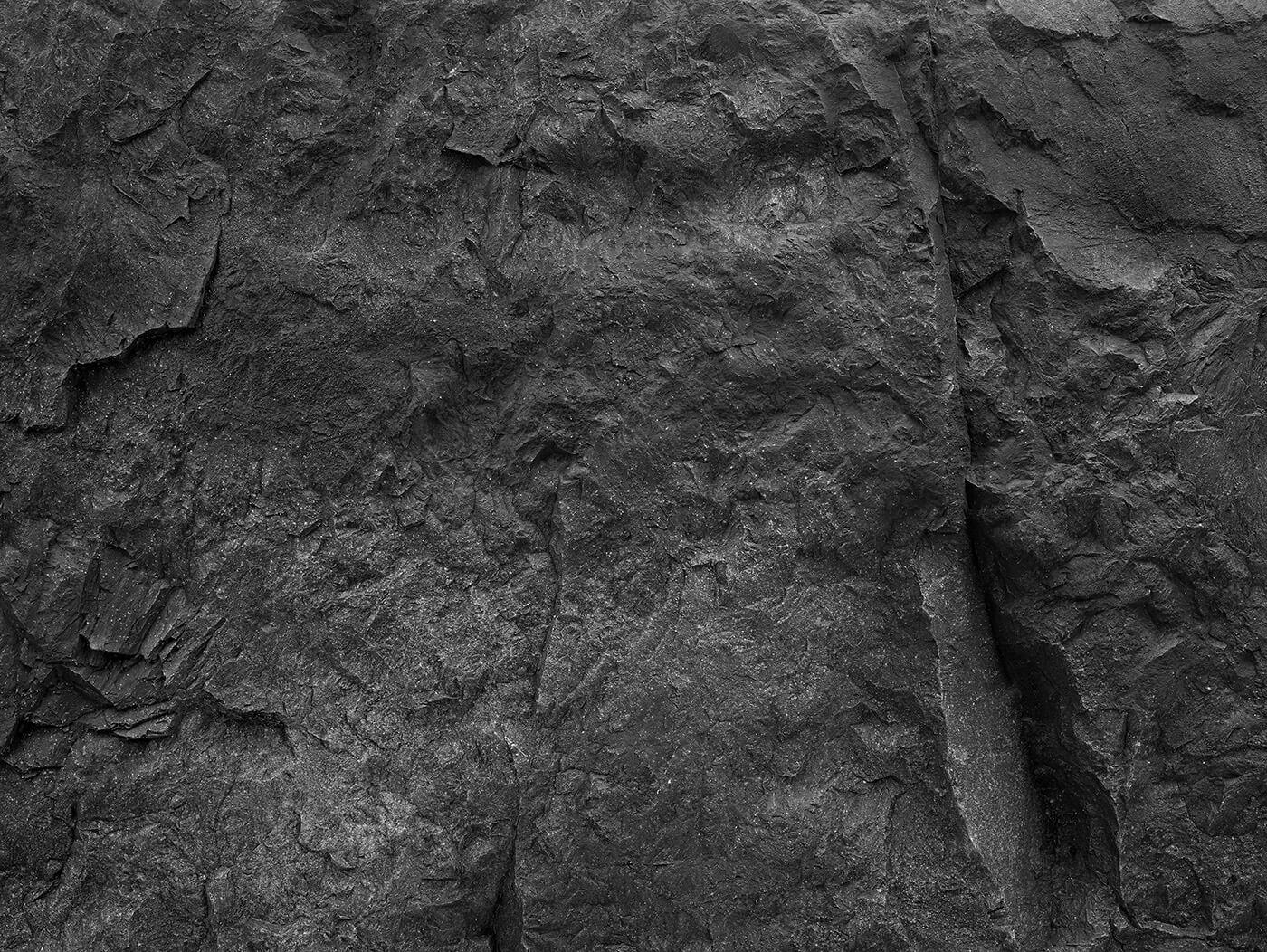 Piedra Roca #negra