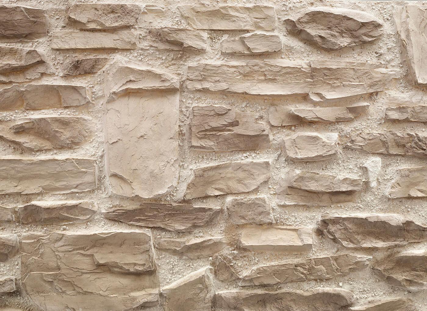 Piedra Rústica #antracita