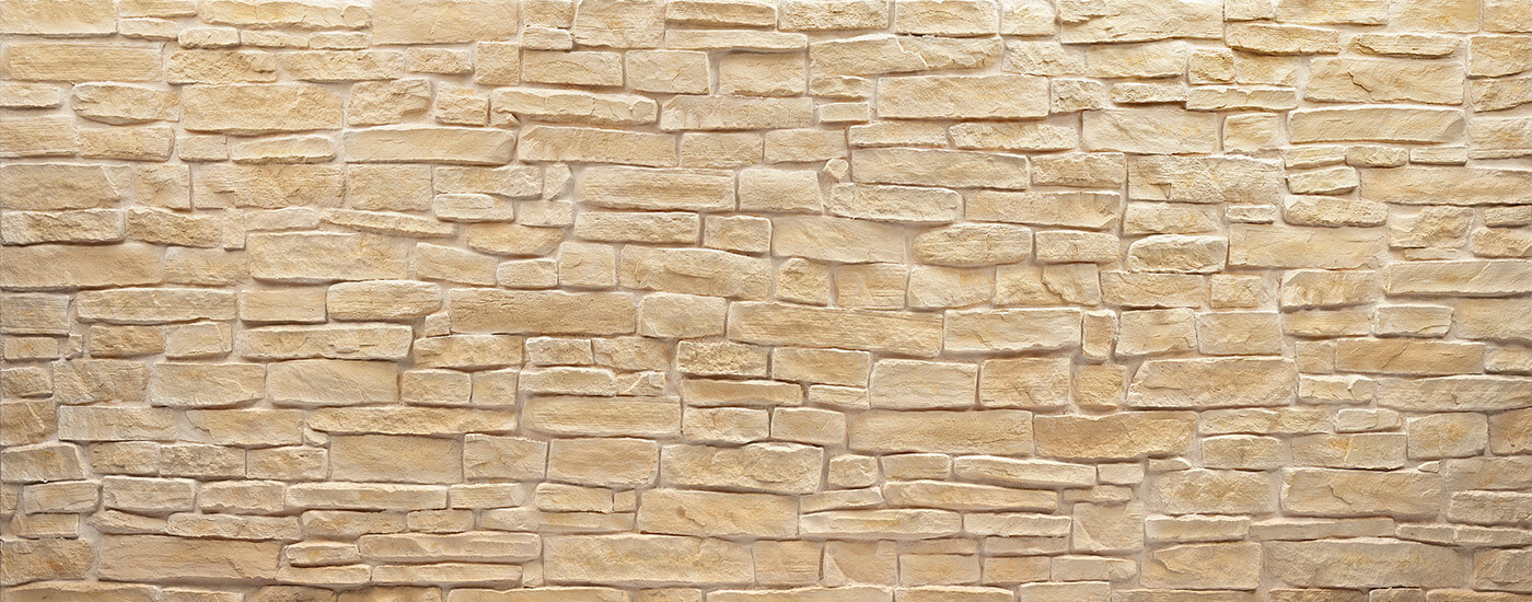 Piedra Sillarejo #blanca castellana