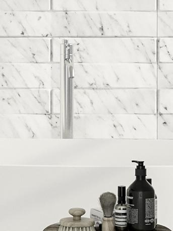 Laminate Shower Panels Usa Msd Panels Paneles Y Revestimientos 3d