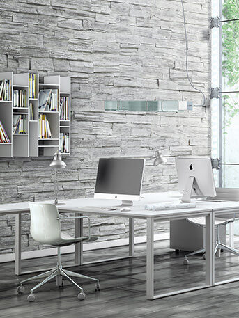 Office Interior Design Trends 2020