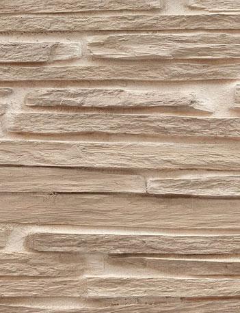 Interior Wall Panelling Design Ideas Msd Panels Paneles Y Revestimientos 3d