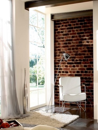 Tres consejos para renovar la casa esta primavera