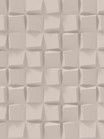 3D Wall panels instalation, which are the best for me?