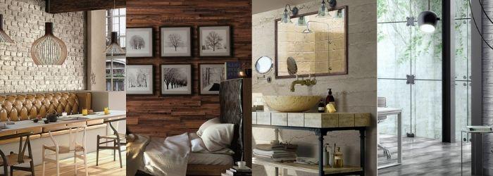 MSD Panels Realistic Wall