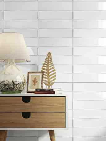 MSD 3D Wall Panels for the WOW Factor in Your Decor