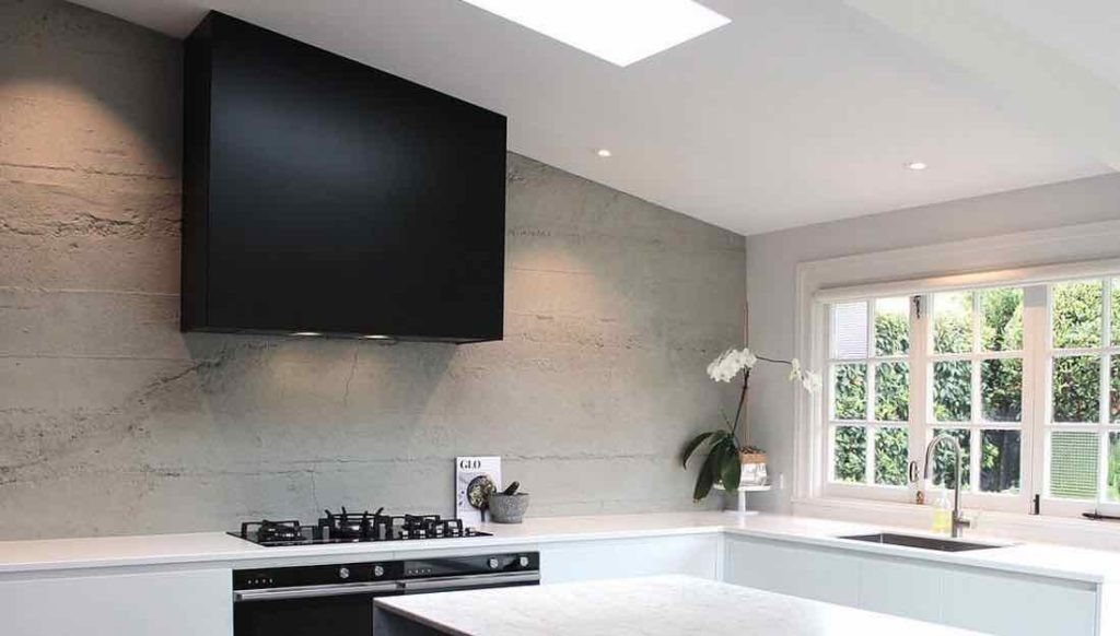 Tendencias decor cocinas modernas 2021