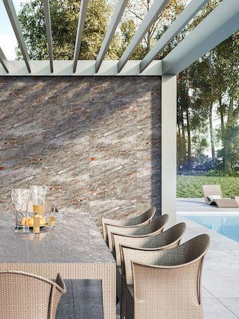 Reforma tu terraza sin obras ni complicaciones