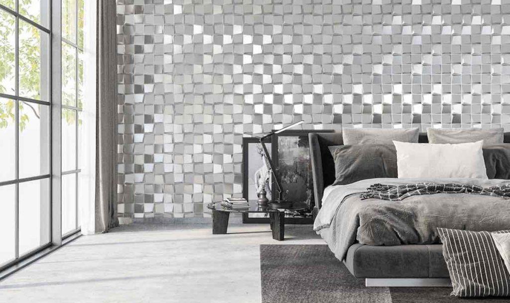 Tendencias en decoración de dormitorios