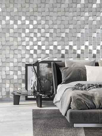 Nuevas tendencias en decoración de dormitorios