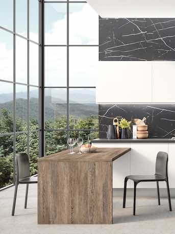 How To Choose The Right Kitchen Wall Panels